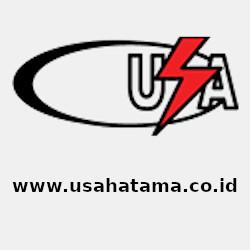 usahatama logo